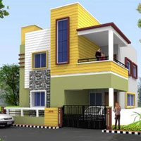 Simplex Kothi for sale in sector 47 noida