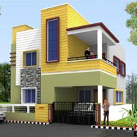 Simplex Kothi for sale in sector 50 noida