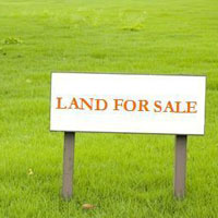 Plots for sale in sector 100 Noida