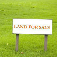 Plot for sale in sector 99 Noida