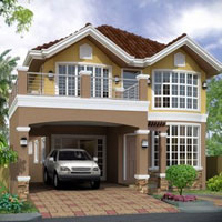 Villa in noida in noida for sale