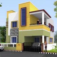 Prime location Villa for sale in Noida
