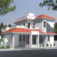 Kothi for sale in sector 51