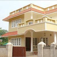 Villa for sale in sector 51 Noida