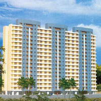 flat for sale in Gaur Grandeur