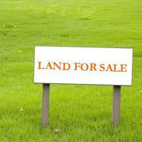 Plot for sale in sector 56 Noida