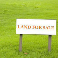 Residential plot for sale in sector 100 Noida