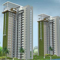 Flat for sale in Zing Noida