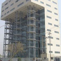 Corporate Office On Lease in Noida
