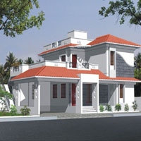 House for Sale in Noida