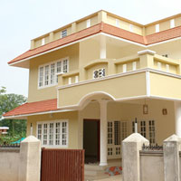 Villa for Sale in Sector 15 a Noida
