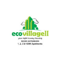 Buy Flats in Eco Village Noida Extension