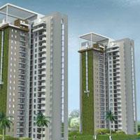 2 BHK Flat On Rent in Indirapuram