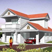 Buy Property in Noida