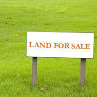 Plot for Sale in Sector 48 Noida