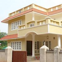 Kothi in Noida for Sale