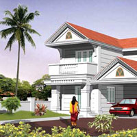 Prime Location Property in Noida for Sale