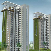 Flats for Sale in Lotus Panache