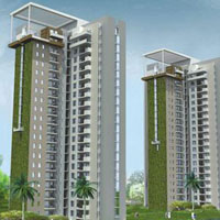 Flats for Sale On Greater Noida Expressway