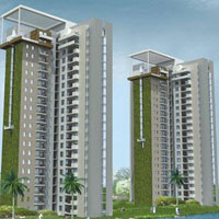 Flat for Sale in Lotus Boulevard