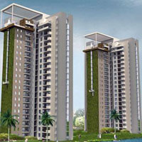 Buy flat in Lotus Boulevard Especia
