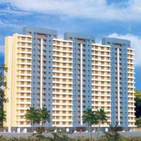 4 BHK On Rent in Sector 93, Noida