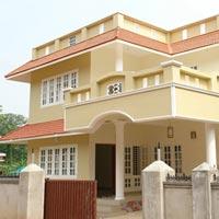 Kothi On Rent in Sector 44 Noida