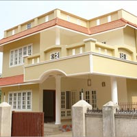 Kothi for Sale in Sector 50