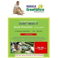 Pre Launch in Noida