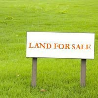 Plots for Sale in Sector 15A