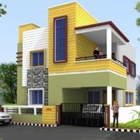 Buy Kothi in Sector 51 Noida