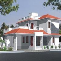 Kothi for Sale in Sector 36 Noida