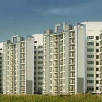 Buy Flat in Omaxe Grand Woods