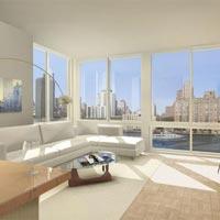 Buy Flat in Kensington Boulevard Apartment