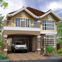 Kothi for sale in sector 52 Noida