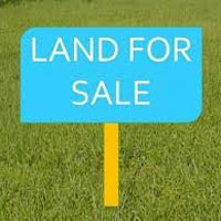 plot for sale in sector 51 Noida