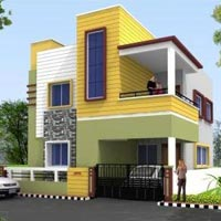 Kothi for sale in Sector 46 Noida