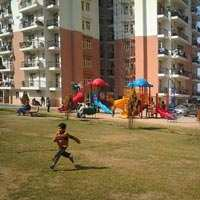 Flat for sale in sector 119