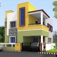 buy kothi in sector 122 Noida