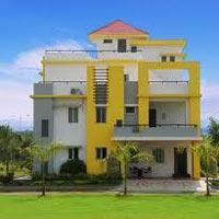 Kothi for sale in sector 71 Noida