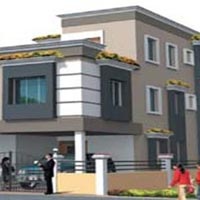 Kothi for Sale in Sector 41