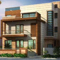 Buy Kothi in Noida