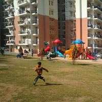 3 BHK Flat On Rent in Noida