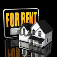 2 bhk on rent in sector 20