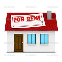 3 BHK for rent in sector 44 noida