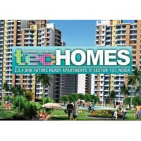 buy 3 BHK flat in sector 137 noida