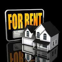 2 bhk fully furnish for rent in sector 49