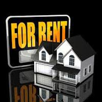 Fully furnished flat for rent in noida expressway