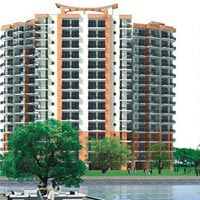2 BHK for sale in gaur grandeur