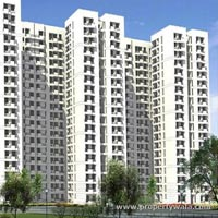 3 BHK flat for sale in Kensington park